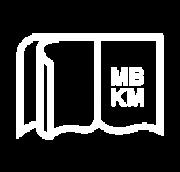 logo-mbkm-b